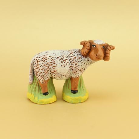 Mouton Berlier