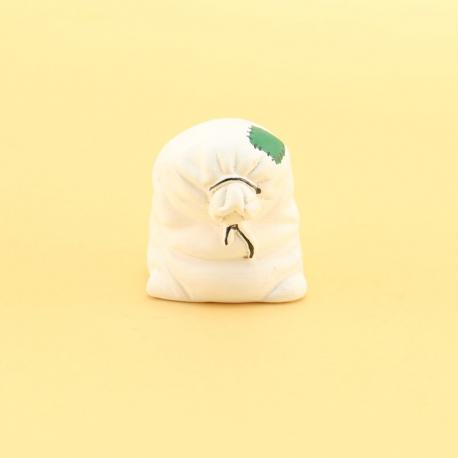 Sac de Farine, accessoire miniature