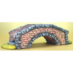 Pont grand, accessoire miniature