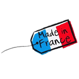 logo_fabrication_francaise.png